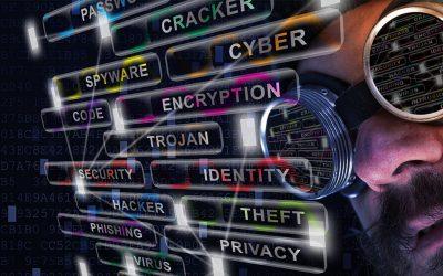 IT-sikkerhedskulturen bør styrkes blandt både borgere og offentlig ansatte